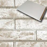 Interiérový obklad Vilo Motivo Classic, PD250, Rusty Brick 3D