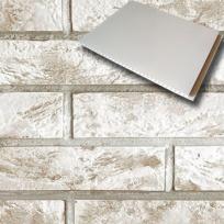 Interiérový obklad Vilo Motivo Classic, PD250, Rusty Brick