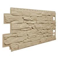Obkladový panel Vox, Solid Stone, 012 Liguria
