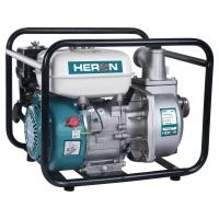 Motorové čerpadlo Heron, 5,5HP, proudové (8895101)