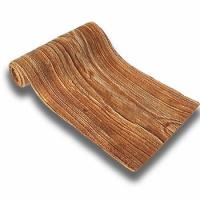 Fasádní obklad, Dřevoflex OL 50, Zlatý dub laté