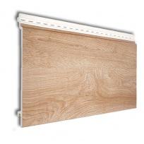 Fasádní desky Multipaneel Decor, MP250 - Oak Malt
