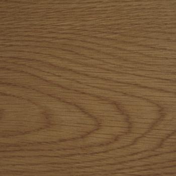 Dřevotřískové parapety vnitřní, Top Set - světlý dub, 150mm