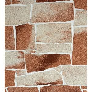 Kamenné obklady Delap, Kréta - kámen