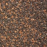 Mozaiková omítka Plinthmix AAAB, 20kg