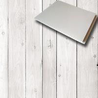 Interiérový obklad Vilo Motivo Modern, PD250, Light Wood