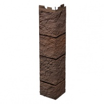 Vnější roh Vox, Solid Sandstone, SA 103