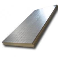 Tepelně izolační PIR panel, PAMAtherm 30mm