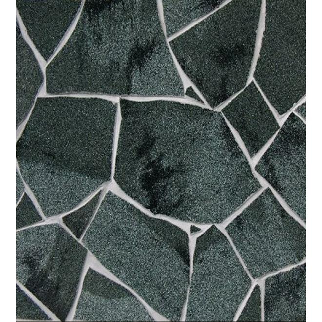 Delap, kamenný obklad Andok - skála