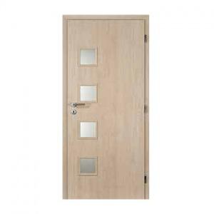Interiérové dveře Masonite Giga