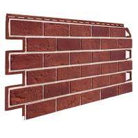 Fasádní obklad Vox, Solid Brick, 012 Dorset