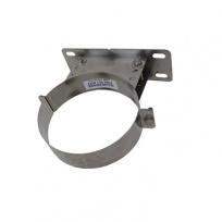 Stěnový stavitelný držák E2250 WHV, izolace 25mm