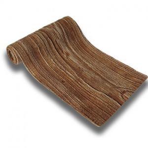 Flexibilní obklady, Dřevoflex OL 50, Zlatý dub laté