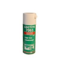 Odmašťovací sprej Loctite 7063