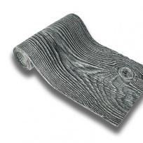 Imitace dřeva, Dřevoflex OL 53, Grafit světlý