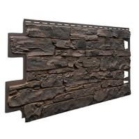Obkladový panel Vox, Solid Stone, 016 Sicily