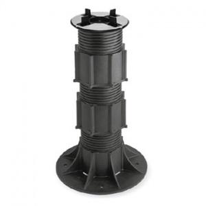 Rektifikační terč ETERNO SE9, 205-345mm
