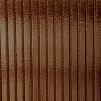 Polykarbonátová deska Starline Frost 10 mm 2,1x3m, bronz