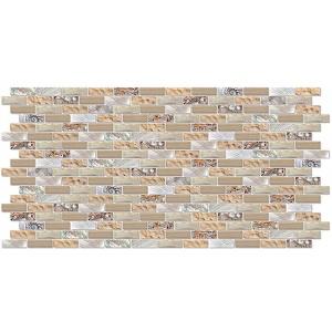 PVC 3D obkladová folie Grace, Asteria, 10909