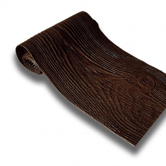 Fasádní obklady, Dřevoflex OL 45, Palisandr SP
