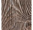 Dekor dřevo