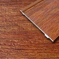 Fasádní obklad Kerrafront - zlatý dub