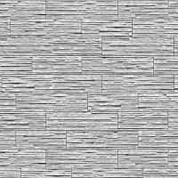 Imitace kamene Keraton® Korsika, šedý