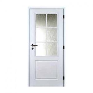 Lakované dveře Masonite Aulida