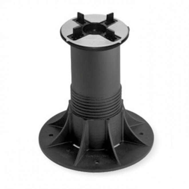 Rektifikační terč ETERNO SE5, 170-215mm
