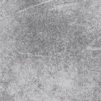 Dřevotřískový vnitřní parapet Top Set - beton