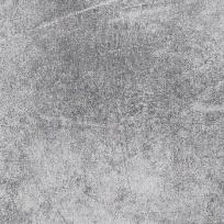 Dřevotřískový parapet Top Set - beton