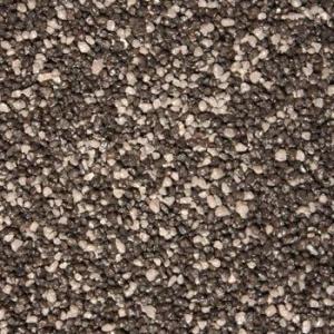 Mozaiková omítka Plinthmix AAAD, 20kg