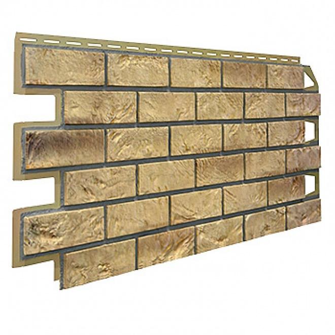 Fasádní obklad Vox, Solid Brick, 013 Exeter