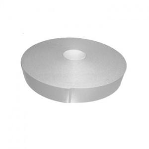 Těsnící páska 3x30mm
