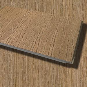 Obkladové panely Kerradeco FB300 Wood Brandy
