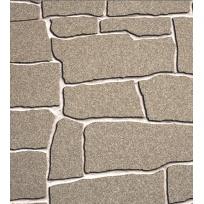 Kamenné obklady Delap, Čedič - kámen