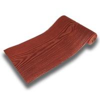 Flexibilní obklady, Dřevoflex Mw 13, Mahagon SP