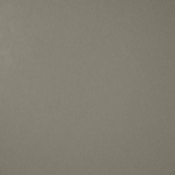Dřevotřískový parapet vnitřní Top Set - šedý, 150mm