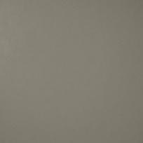 Dřevotřískový vnitřní parapet Top Set - šedý UNI