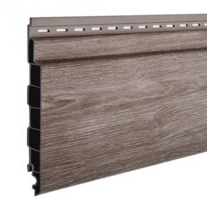 Fasádní deska vinyPlus VP387, Oak Grey