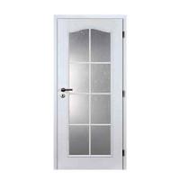 Lakované dveře Masonite Octavianus