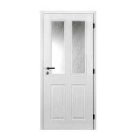 Lakované dveře Masonite Achilles