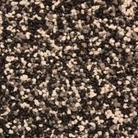 Mozaiková omítka Plinthmix AADV, 20kg