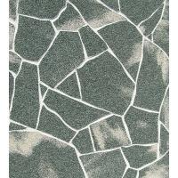 Delap, kamenný obklad Alpok - skála