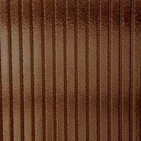 Polykarbonátová deska Politec 10 mm 2,1x2m, bronz Frost