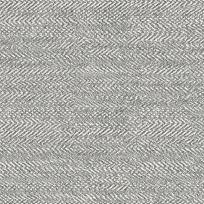 Interiérový obklad Kerradeco FB300, Tweed