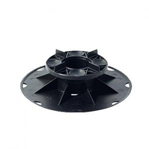 Podložka pod dlažbu Basic SB2, 35-50mm