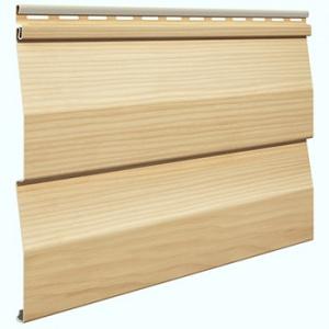 Fasádní obklad Wood Siding, SV05, 50 - borovice