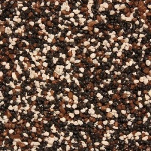 Mozaiková omítka Plinthmix AABV, 20kg
