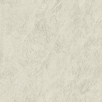 Interiérový obklad Kerradeco FB300, Stone Ivory